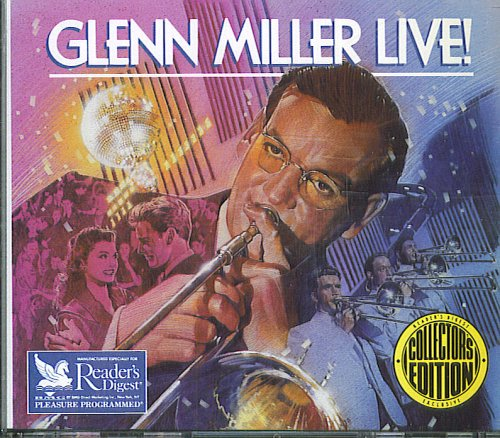 readers-digest-glenn-miller-live