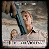 : History of Violence  - O.S.T.