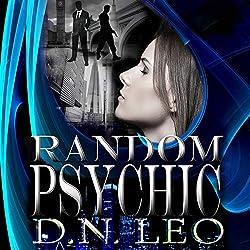 Random Psychic