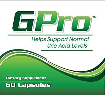 what are normal levels of uric acid high uric acid in human body gout what medication