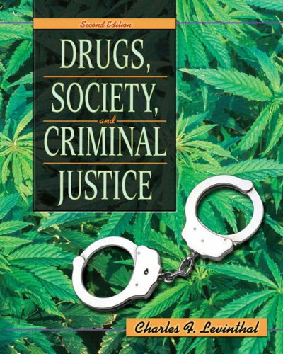 society and drug use a sociological (661) 722-6300 sociology 357 defi nition sociology is both a scientifi c and a humanistic discipline it is the study of social problems, and the impact of drug policy on society additionally on patterns of drug use and abuse.