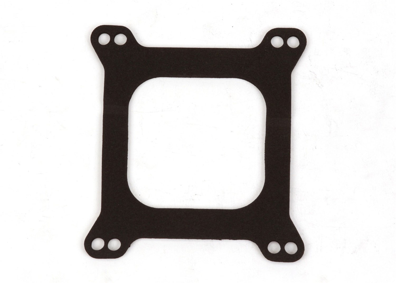 Mr. Gasket 4277G Carburetor Base Vibration Isolator Gasket