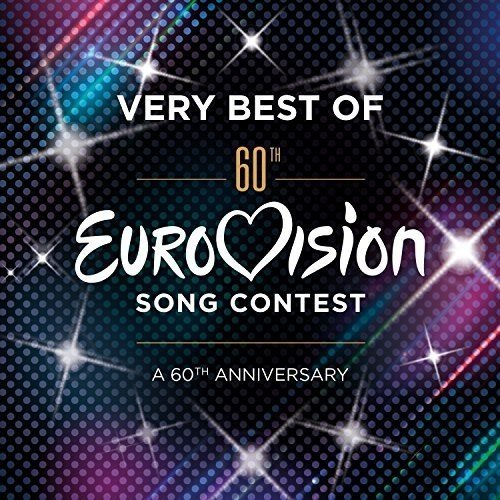 (Very Best of Eurovision Song Contest)