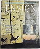 img - for Ensign Magazine, Volume 20 Number 1, January 1990 book / textbook / text book