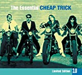 The Essential Cheap Trick 3.0