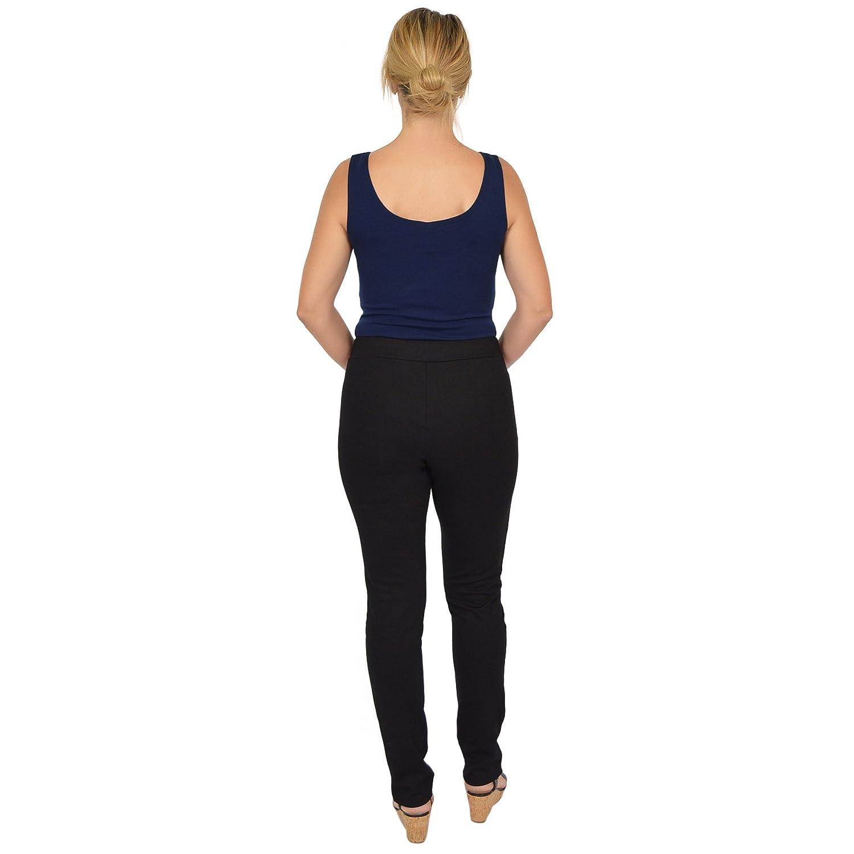 pant moving pants browse classic comfort bettona do athleta product comforter