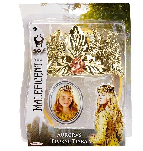 Buy beloved princess dress up - 1