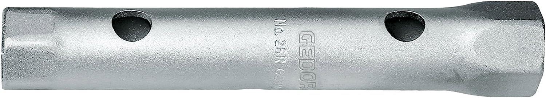 Gedore 26 R 36x41 Llave de vaso tubular 36x41 mm