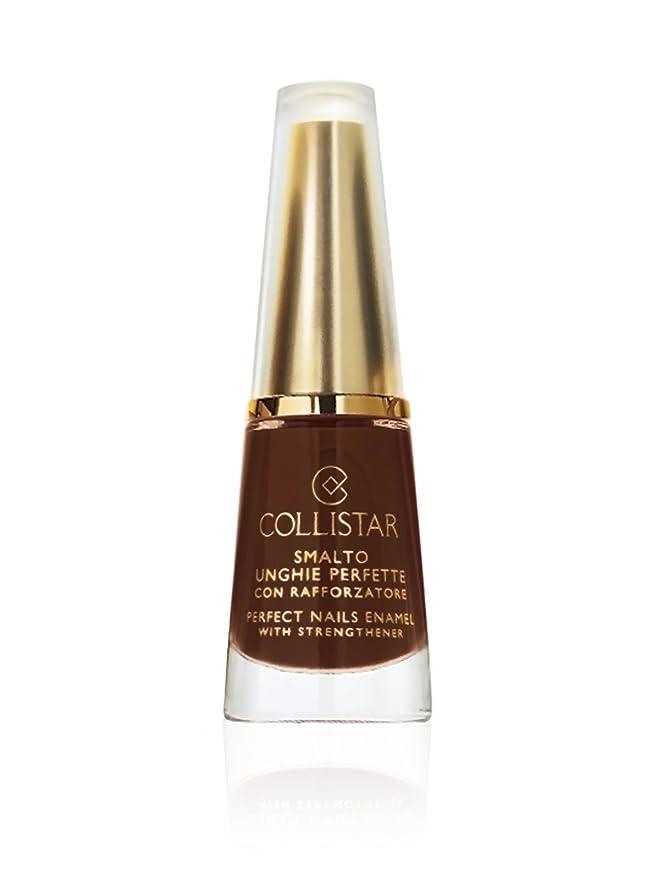 Colli Star esmalte de uñas unghie perfette N ° 87 Kaki 10 ml, precio/100 ml: 89.5 euros: Amazon.es: Belleza