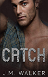 Catch (Hell's Harlem Book 3)