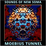 Moebius Tunnel