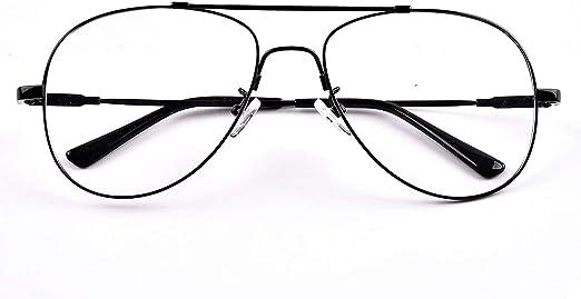 Men/'s Memory Titanium Glasses Rx Optical Eyeglasses Spectacles Frame
