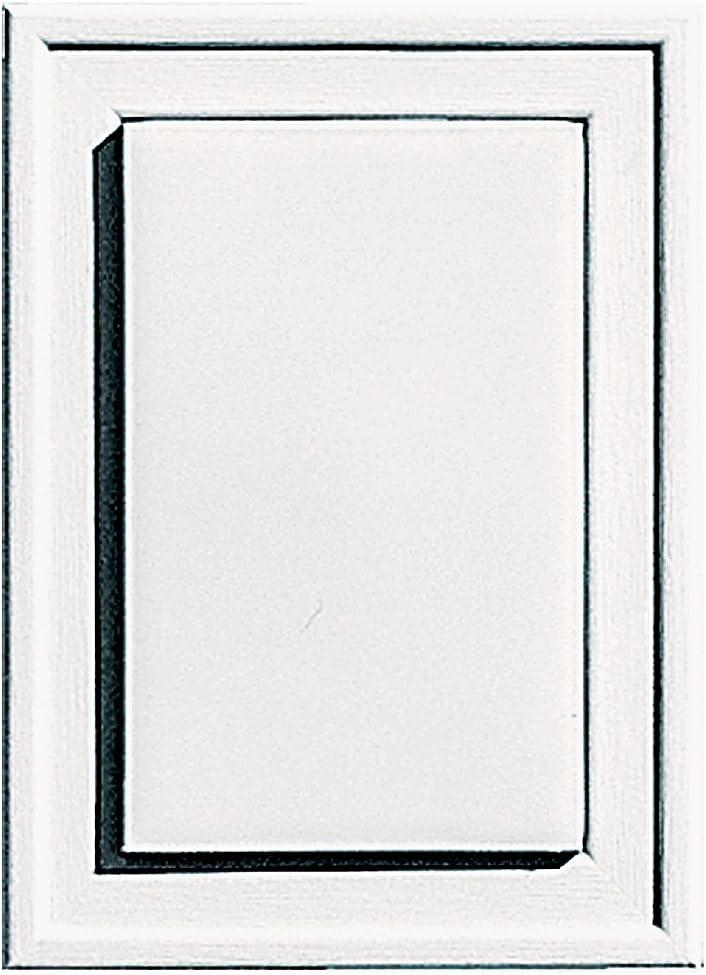 Wera 05040001001 Vario Socket Adaptor 712-1//4x175mm