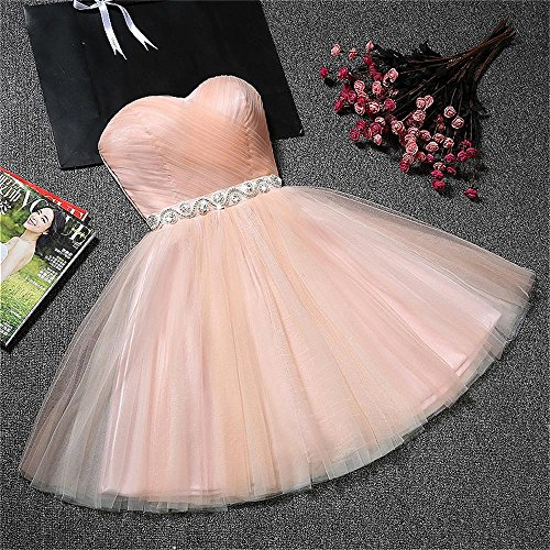 Homecoming Short lavender Style2 Dresses Gown Off 520 Prom Women's Organza Dress The Kaitaijidian Shoulder Party Ball Zz4wX