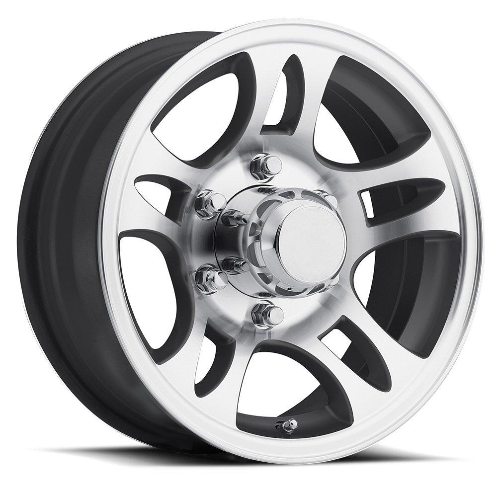Amazon.com: Wheels - Tires & Wheels: Automotive: Car, Truck & SUV ...