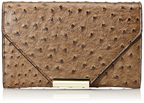 emilie-m-loren-wallet-mink-ostrich-one-size