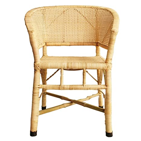 Sedie In Vimini.Seggiole Sala Di Sedia Sedie Poltrona Da Vimini Pranzo 80wkonxp