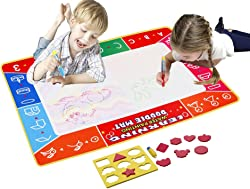 Top 9 Best Water Drawing Mat (2020 Reviews & Buying Guide) 5