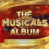 The Musicals Album
