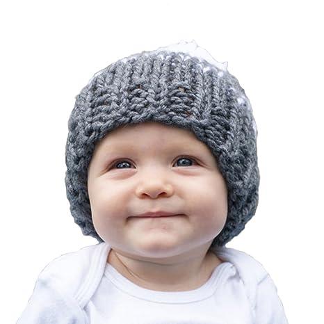 Xinantime Gorros Mamá y Bebé 521aba144f0