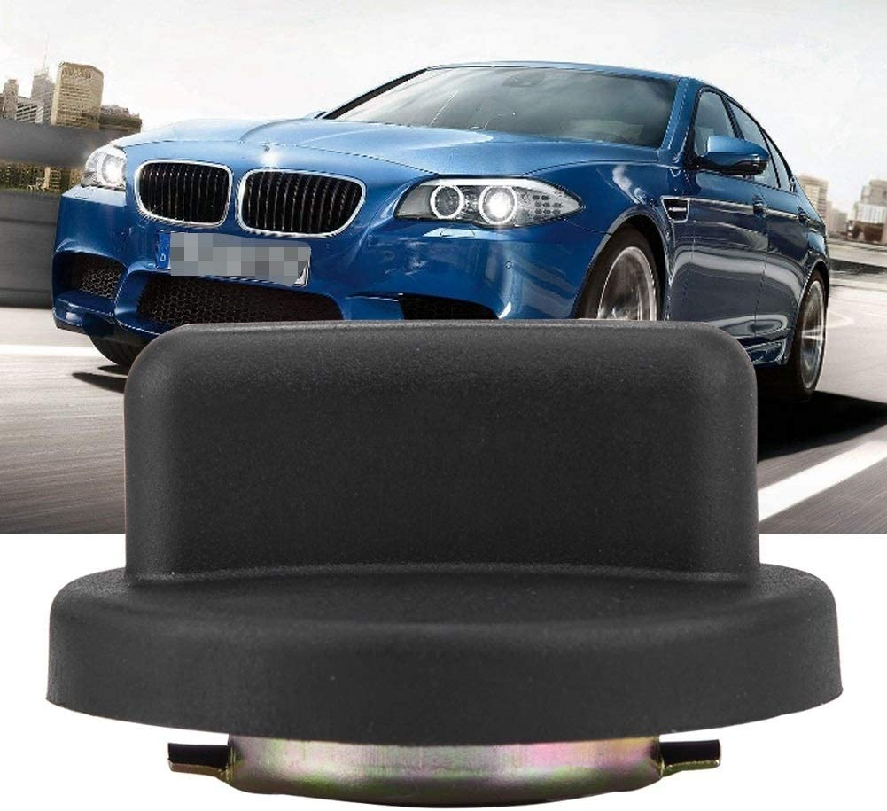 Broco Gas Cap Fuel Tank Cap for Mercedes-Benz BMW 318i 320i 323i 325i 530i 1404700005