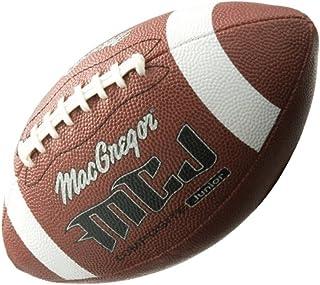 MacGregor Junior Composite de Football