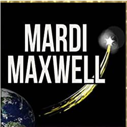 Mardi Maxwell