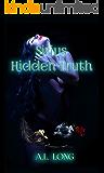 Sirius: Hidden Truth: Erotic BDSM Supsense