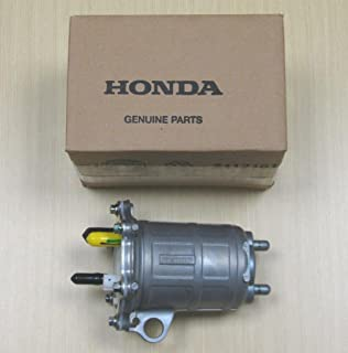 61R1vSi0%2B6L._AC_UL320_SR316320_ amazon com new 2007 2013 honda trx 420 trx420 rancher atv oe 2014 honda rancher 420 wiring diagram at gsmx.co
