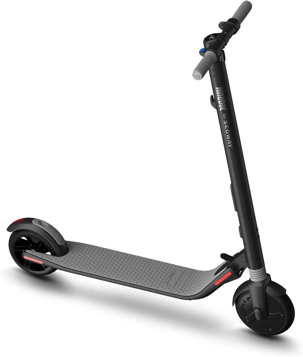 Segway Ninebot ES1 Gen2 carbon fiber Electric Scooter