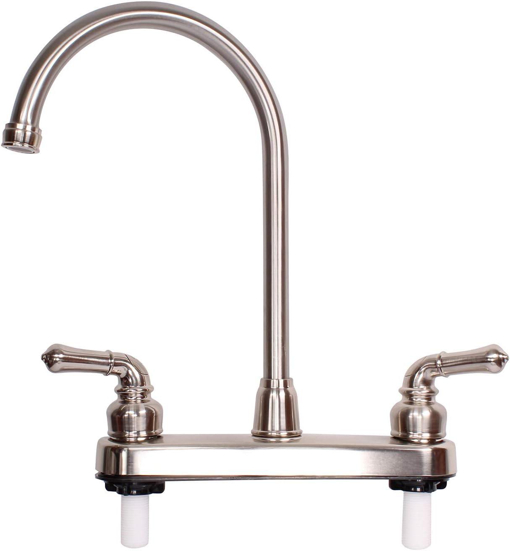 Amazon.com: Empire Faucets RV Kitchen Faucet Head ...