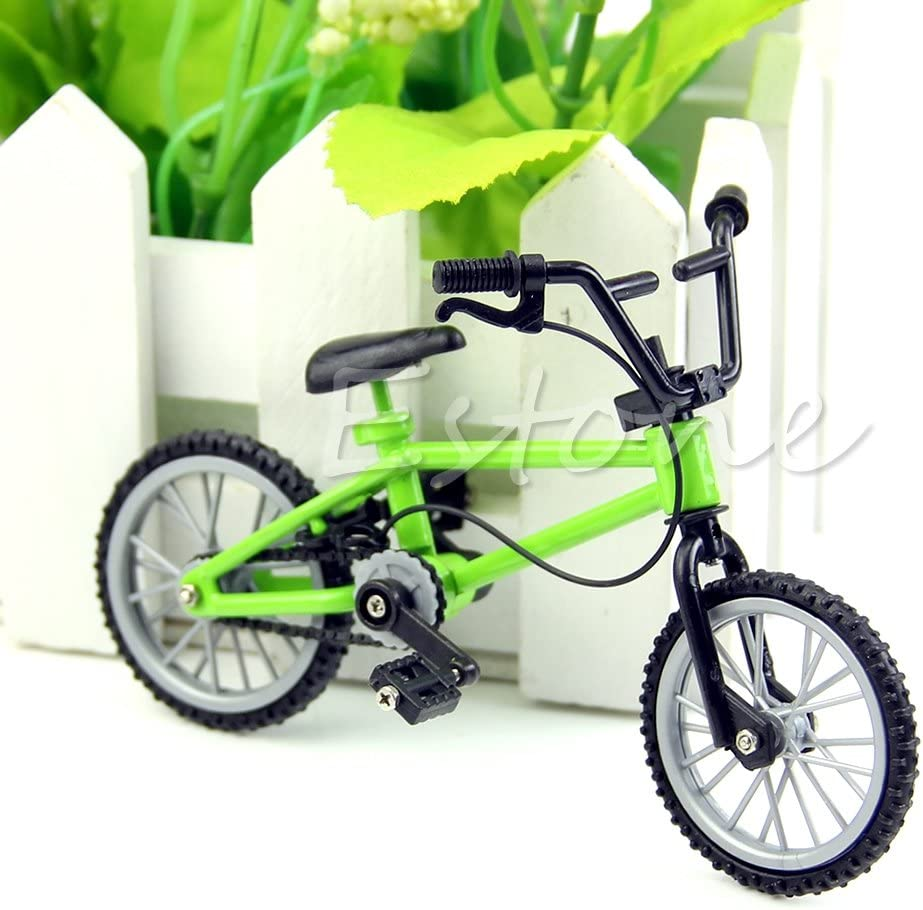 ghdonat.com Toys & Games Bikes Kangnice Finger Mountain Bike BMX ...