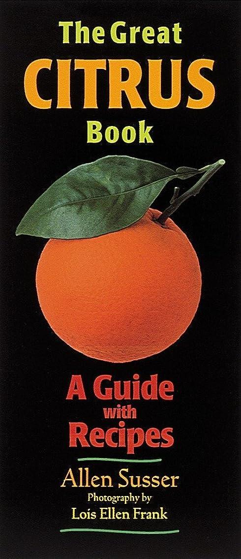 海外成功したファランクスTotally Apples Cookbook (Totally Cookbooks Series)