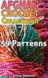 Afghan Crochet Collection