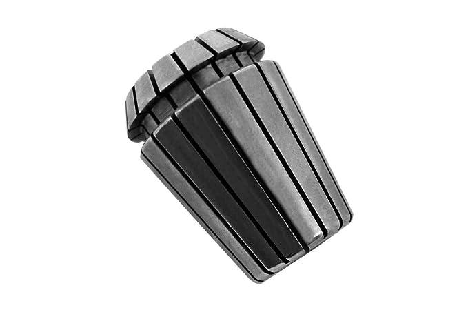 PAULIMOT ER16-Spannzange Spannbereich 3 bis 4 mm