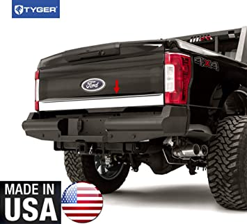 2018 Ford F350 >> Amazon Com Made In Usa Works With 2017 2018 Ford F250 F350