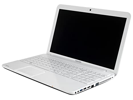 Toshiba PSCPJE-008012CE - Ordenador portátil de 15.6 ...