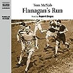 Flanagan's Run | Tom McNab