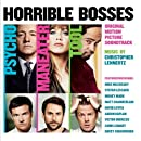 Horrible Bosses: Original Motion Picture Soundtrack