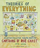 Theories of Everything, Roz Chast, 158234423X