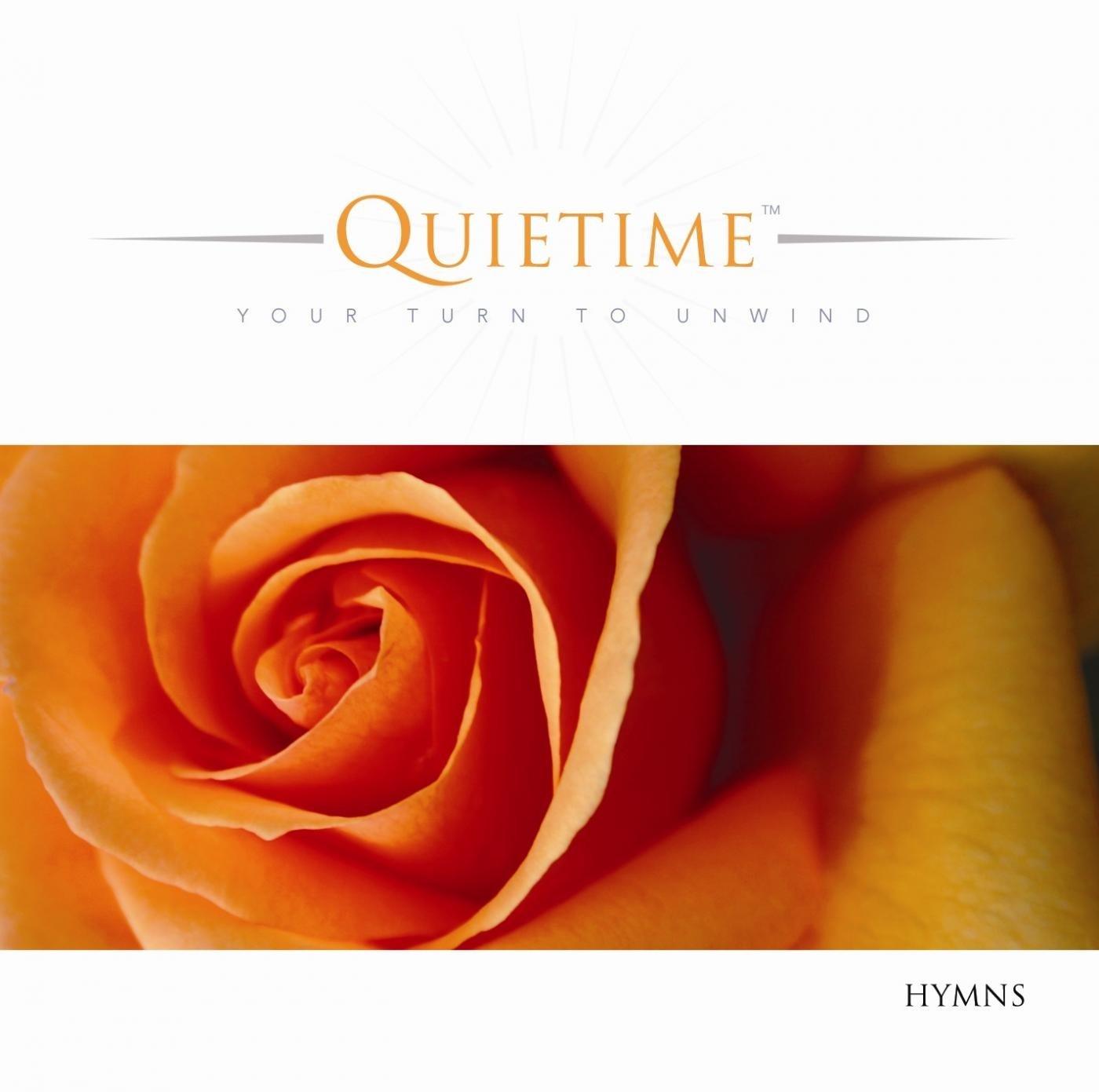 Quietime Hymns