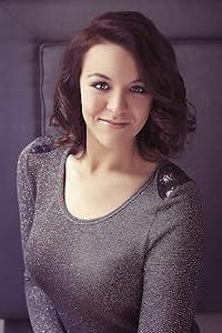 Kelsey Sutton