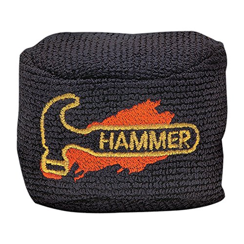 Hammer Microfiber Grip Ball - Ball Microfiber Grip