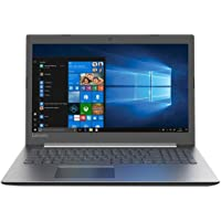 Notebook Ideapad 330 Intel N4000 4gb 500gb Preto - Lenovo