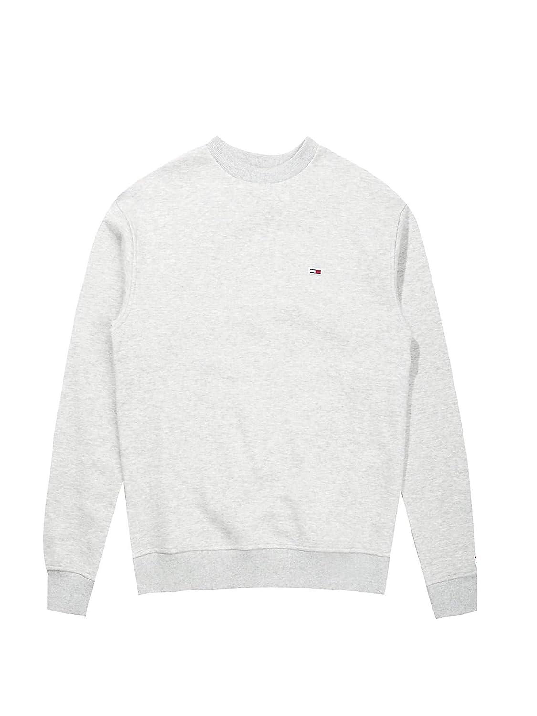 TALLA XS. Tommy Jeans Tjw Tommy Classics Sweatshirt Sudadera para Mujer