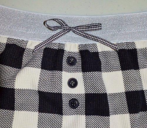 Black and White Mini Skirt - Leg Warmers - Repurposed Skirt - Upcycled Clothing - Ethical Clothing
