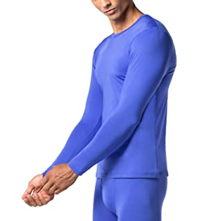 BAYER Lasonil Bands Heat 3 Self-heating Neck Back Shoulder