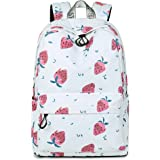 Artone Galaxy Large Capacity Casual Daypack School Backpack