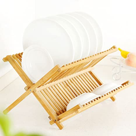 Bandeja de bambú 38b802421d66