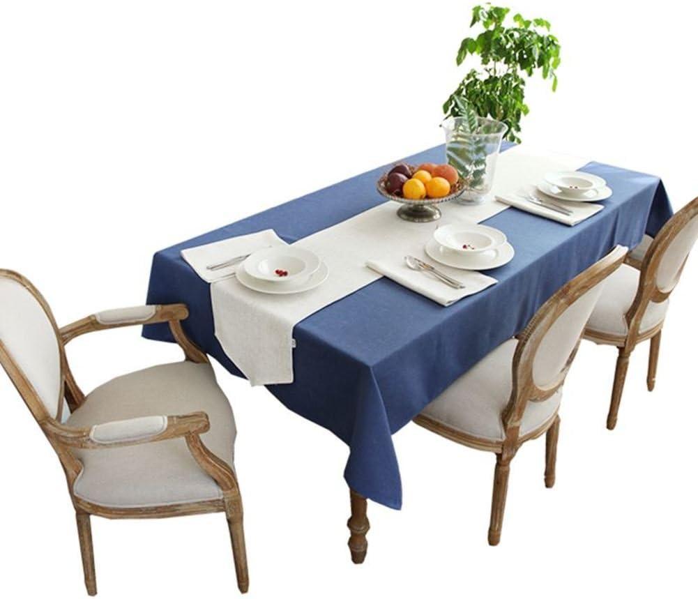 Musterdecke Gr/ün-Orange-Blau-Set mit blauen Streifen gepolstertes Patchwork-Steppdecken-/Überwurf-Deckenset 230 ADGAI 3-TLG 250 cm